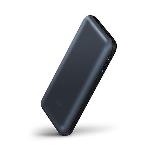 ZMI USB PD Backup Battery