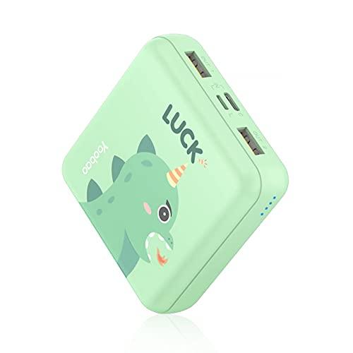 Yoobao 10000mAh Portable Charger