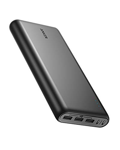 RAVPower 26800mAh/100Wh Portable Charger