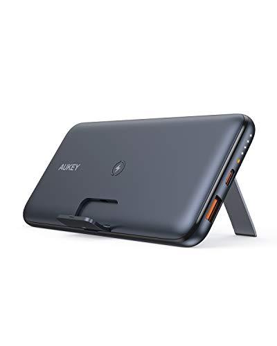 AUKEY Wireless 10000mAh