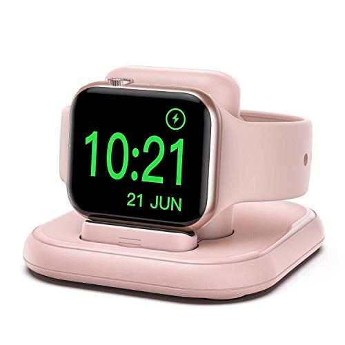Conido Apple Watch Wireless Magnetic Charger
