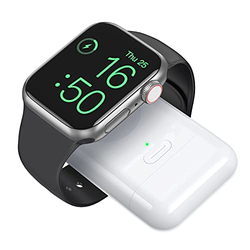 OIFEN Apple Watch Wireless Magnetic Charger