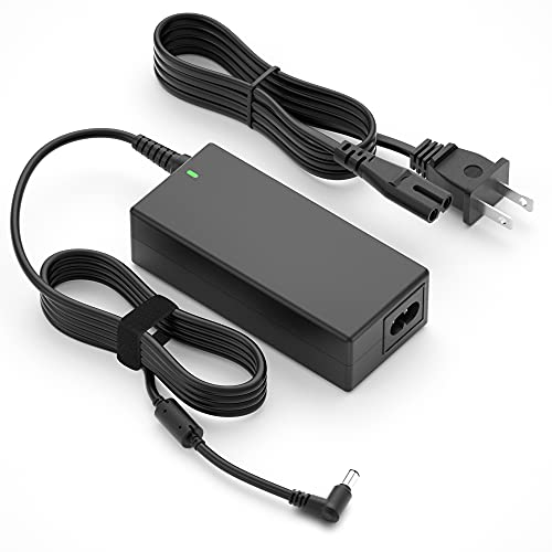 DELL Chromebook Charger by POWSEED