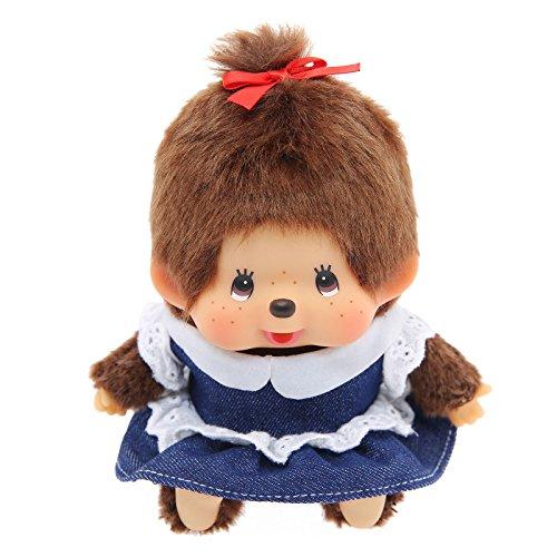 Cute Doll Portable Charger 4400mAh
