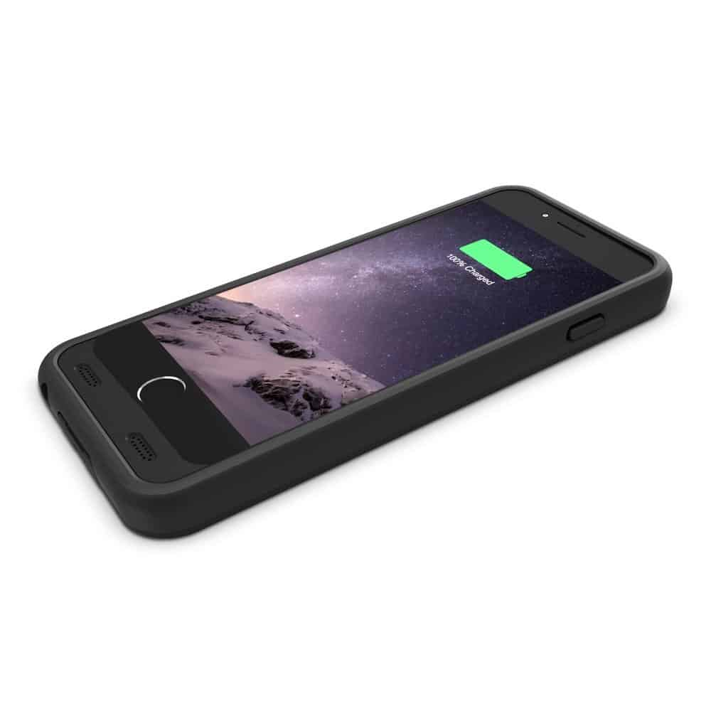 Trianium Atomic S iPhone 6 Portable Charger 3100mAh