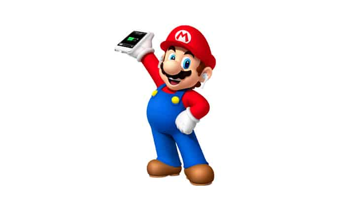 mario-power-bank