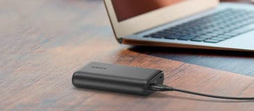 Top Portable Charger Brands 3