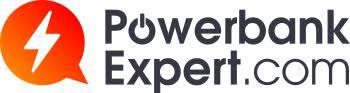 Power Bank Expert
