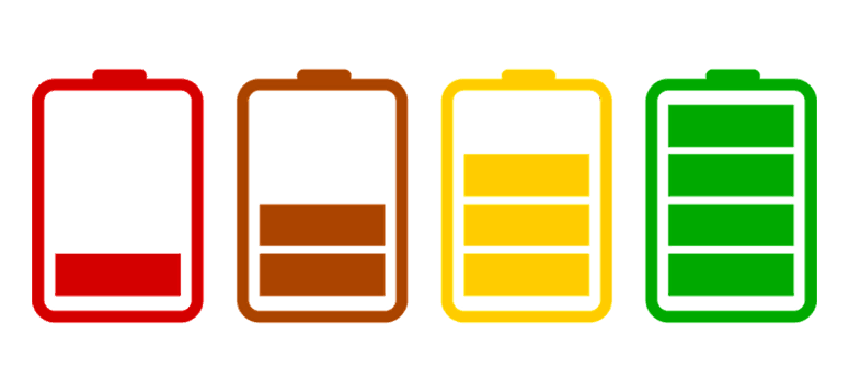 How Long Do Cell Phone Batteries Last? Top Tips for Maximizing Their Life