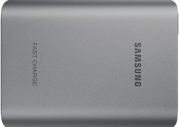 Samsung 10200mAh