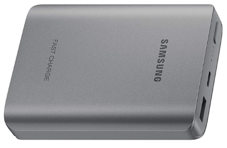 Samsung Portable Charger 25W