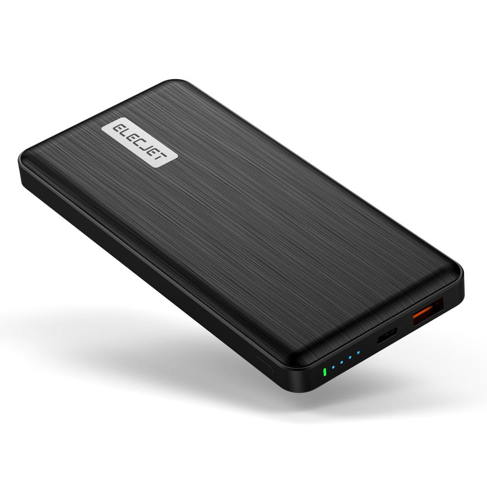Best Graphene Power Bank