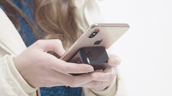 AirBank Portable Charger